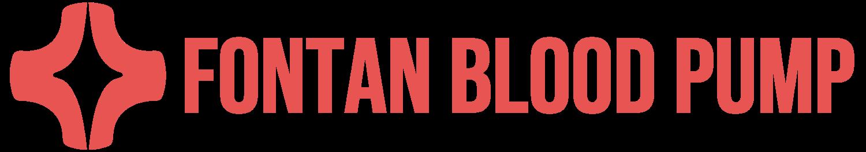 fbp-website-logo